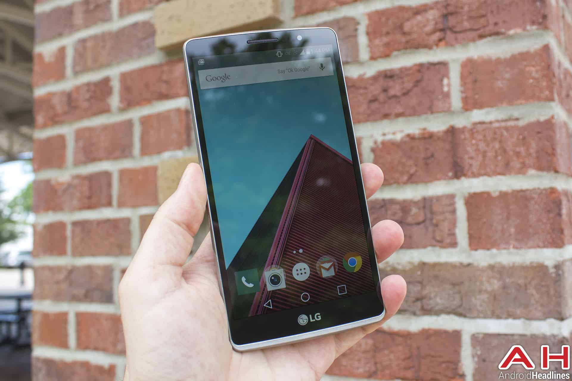 LG-G-Stylo-Review-AH-09