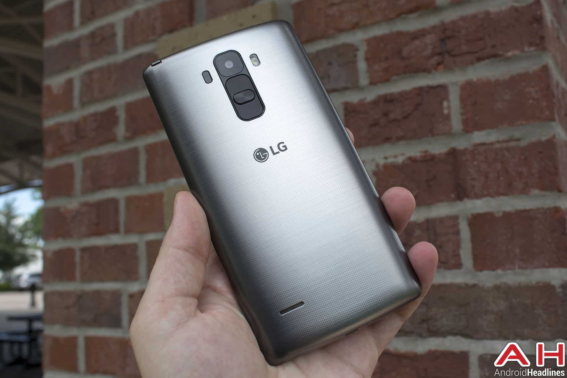 LG-G-Stylo-Review-AH-10
