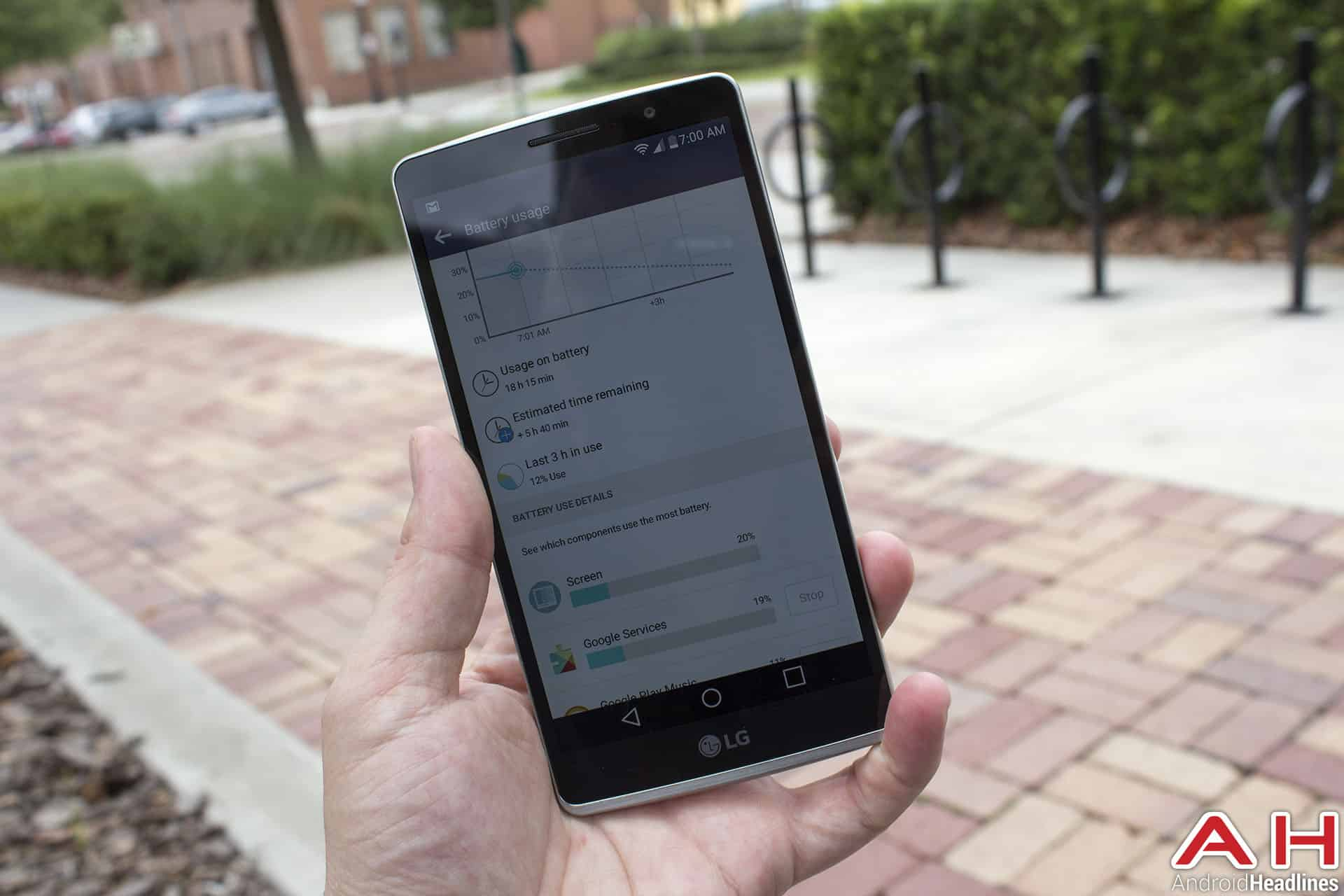 LG-G-Stylo-Review-AH-battery