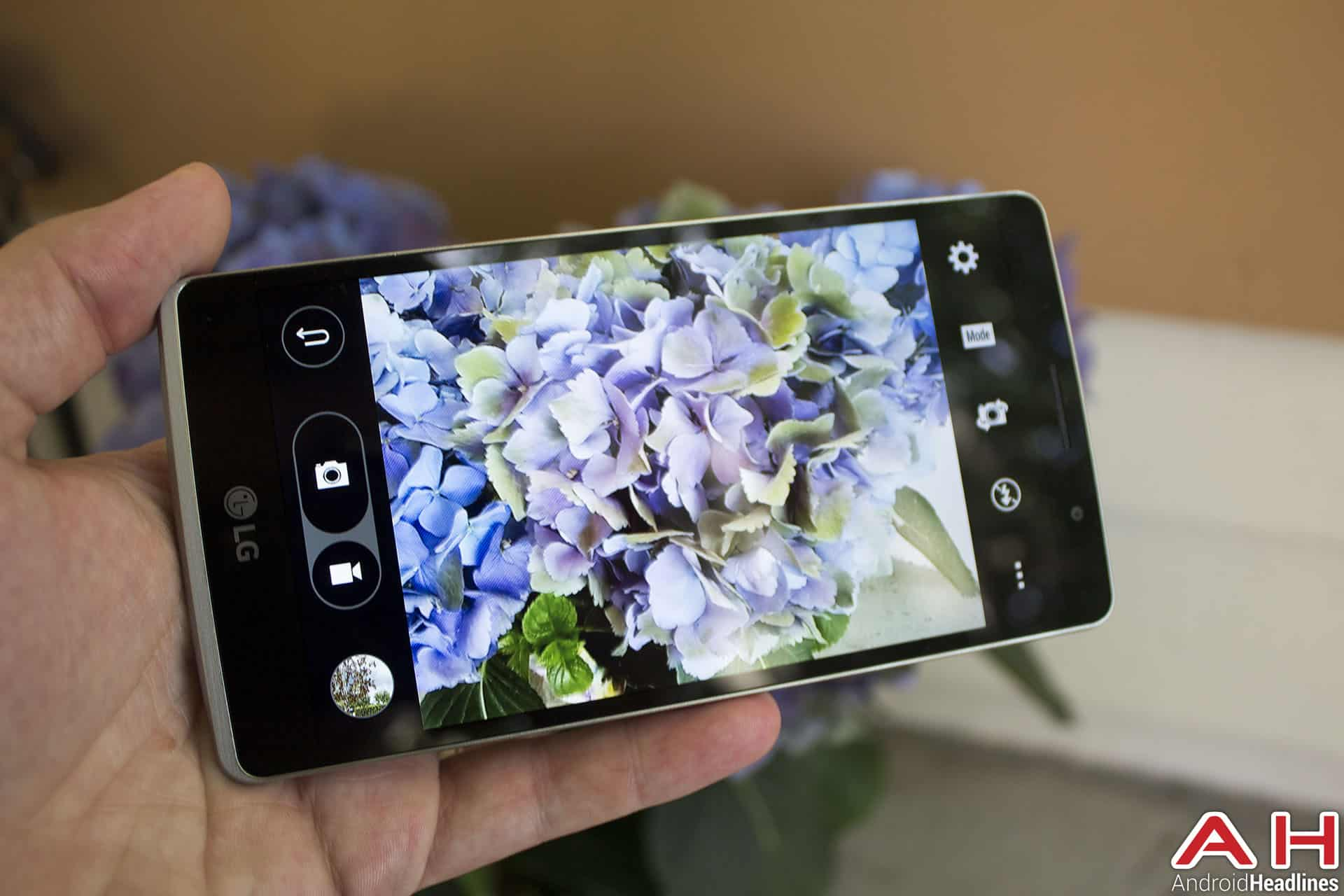 LG-G-Stylo-Review-AH-camera