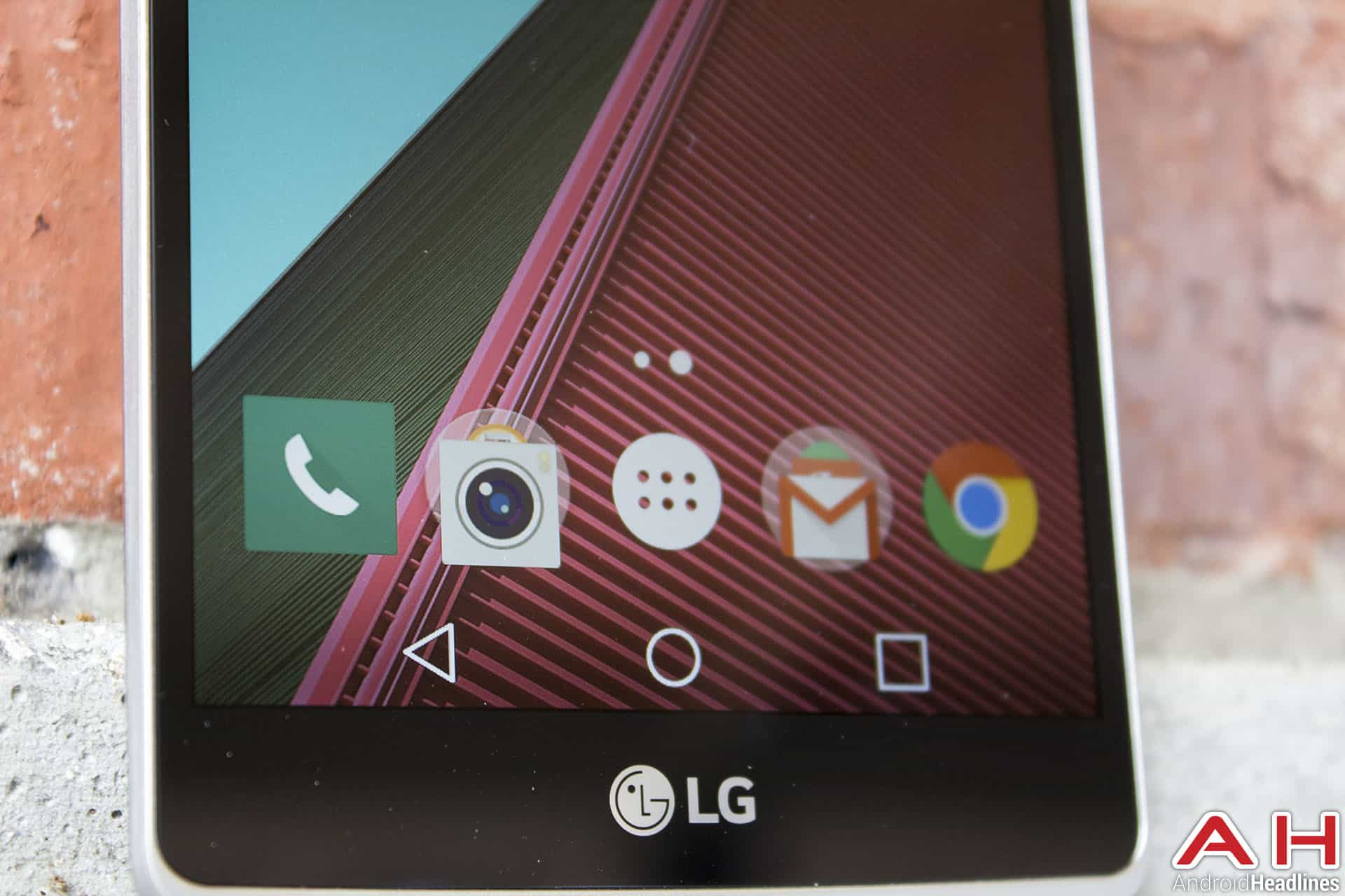 LG-G-Stylo-Review-AH-display