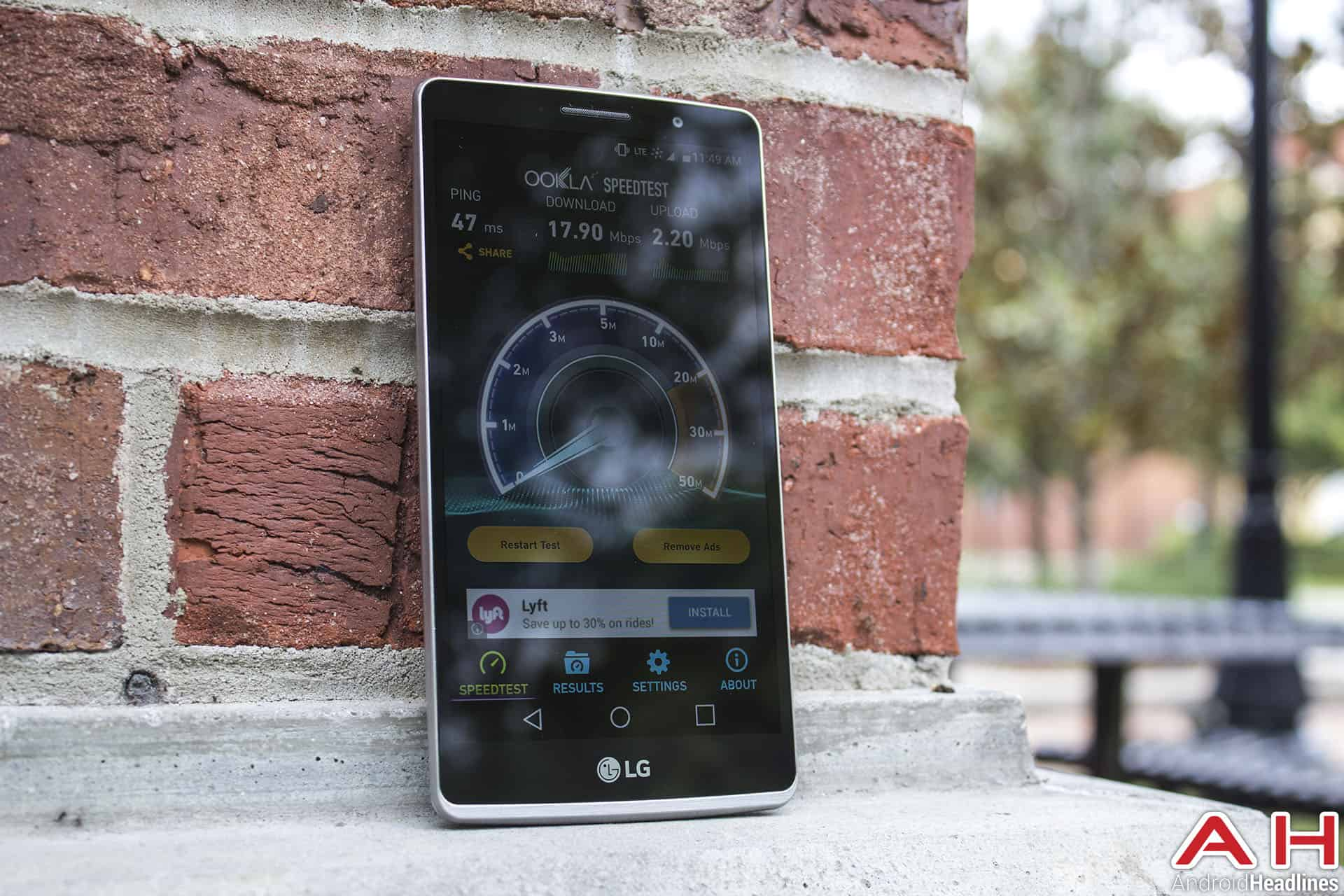 LG-G-Stylo-Review-AH-network