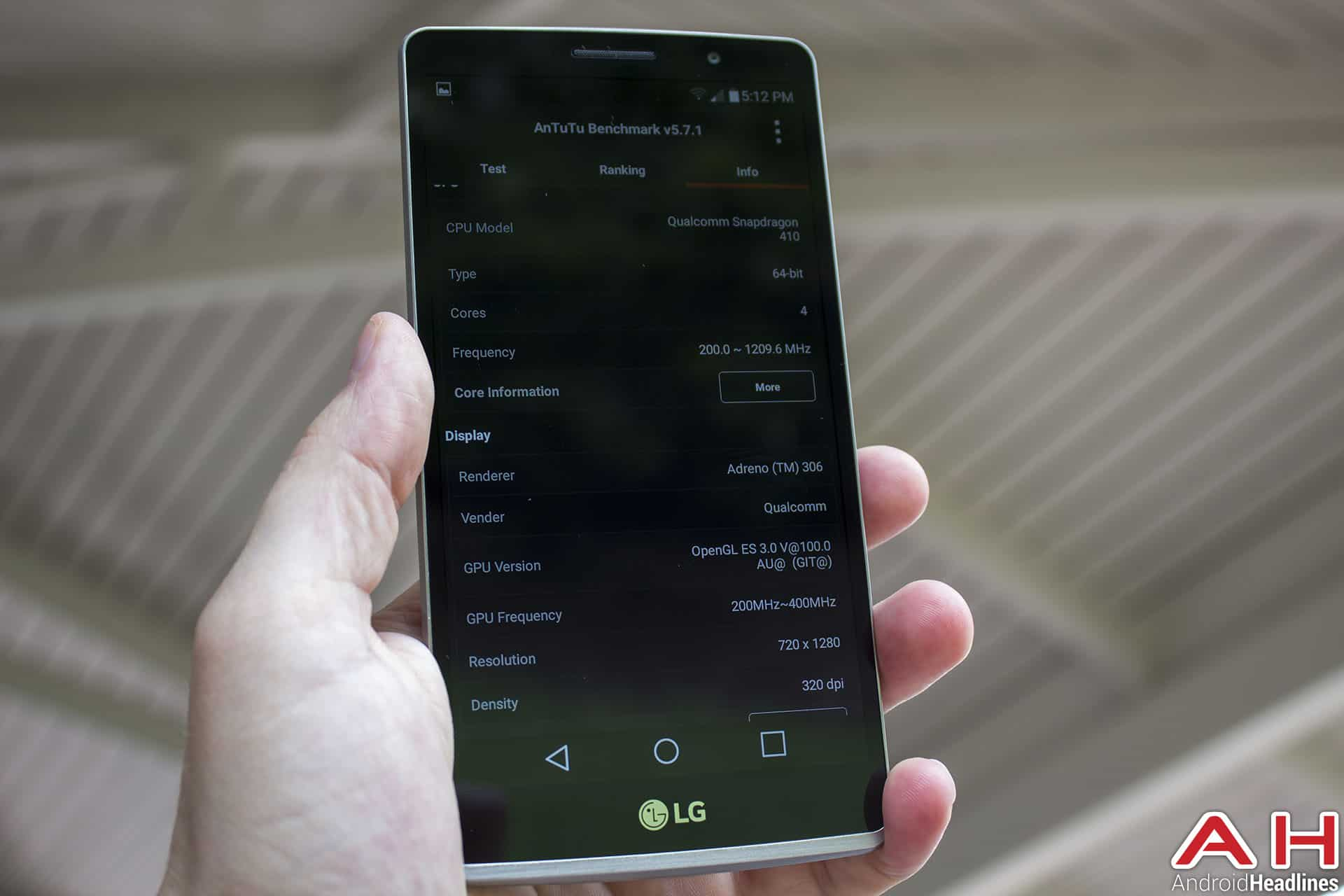 LG-G-Stylo-Review-AH-specs