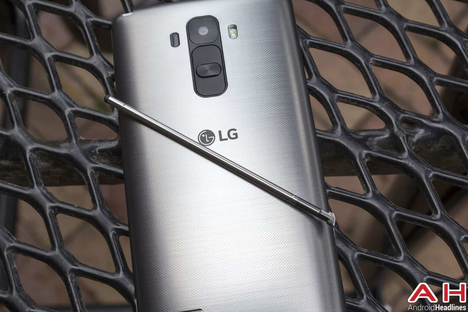 LG-G-Stylo-Review-AH-stylus-2