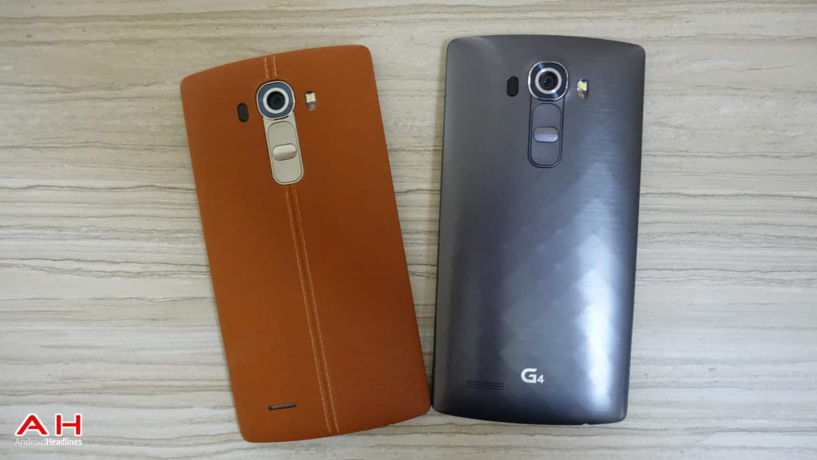 LG-G4-AH-8