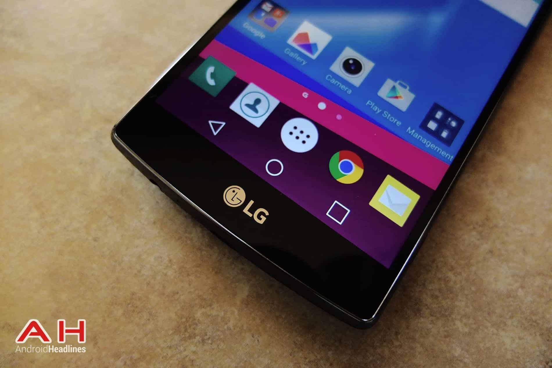 LG G4 AH TD 06