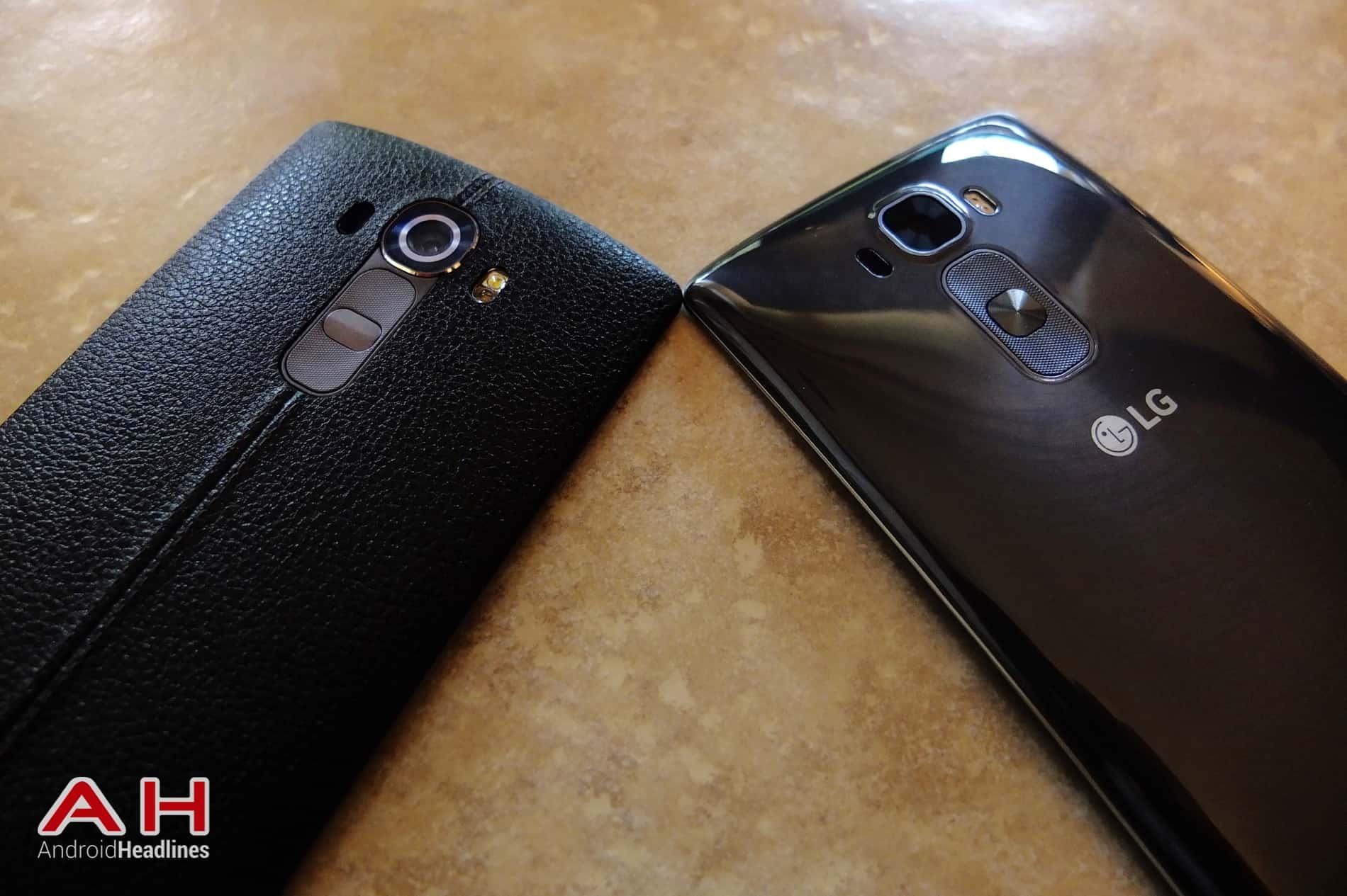 LG G4 AH TD 11