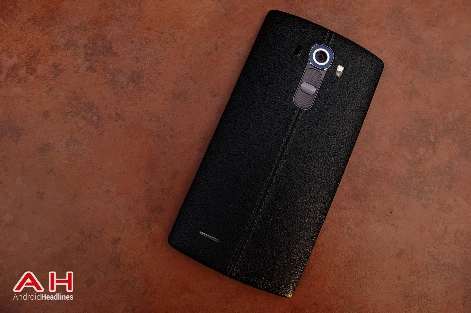 LG G4 BlackLeather TD AH 03