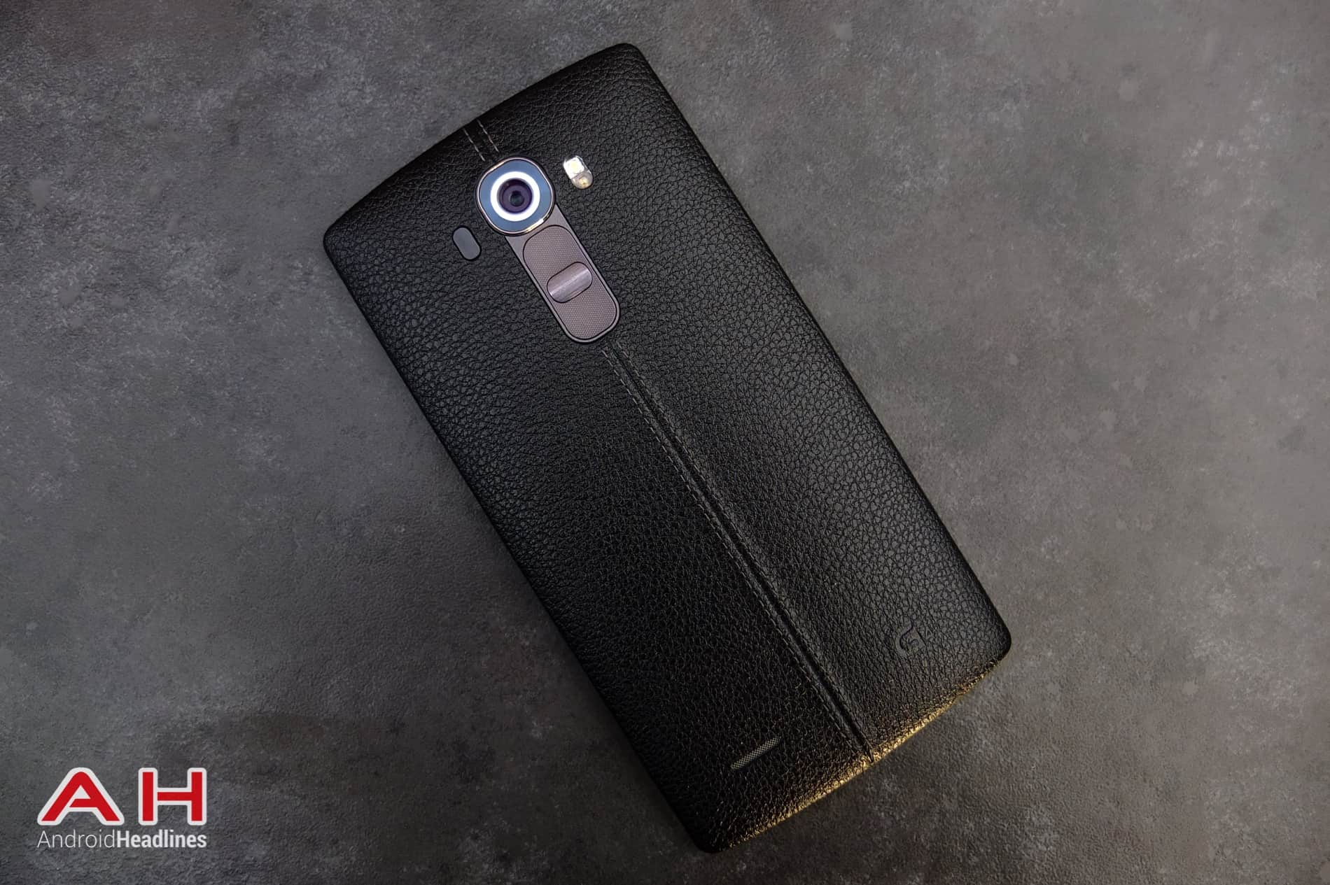LG G4 BlackLeather TD AH 05