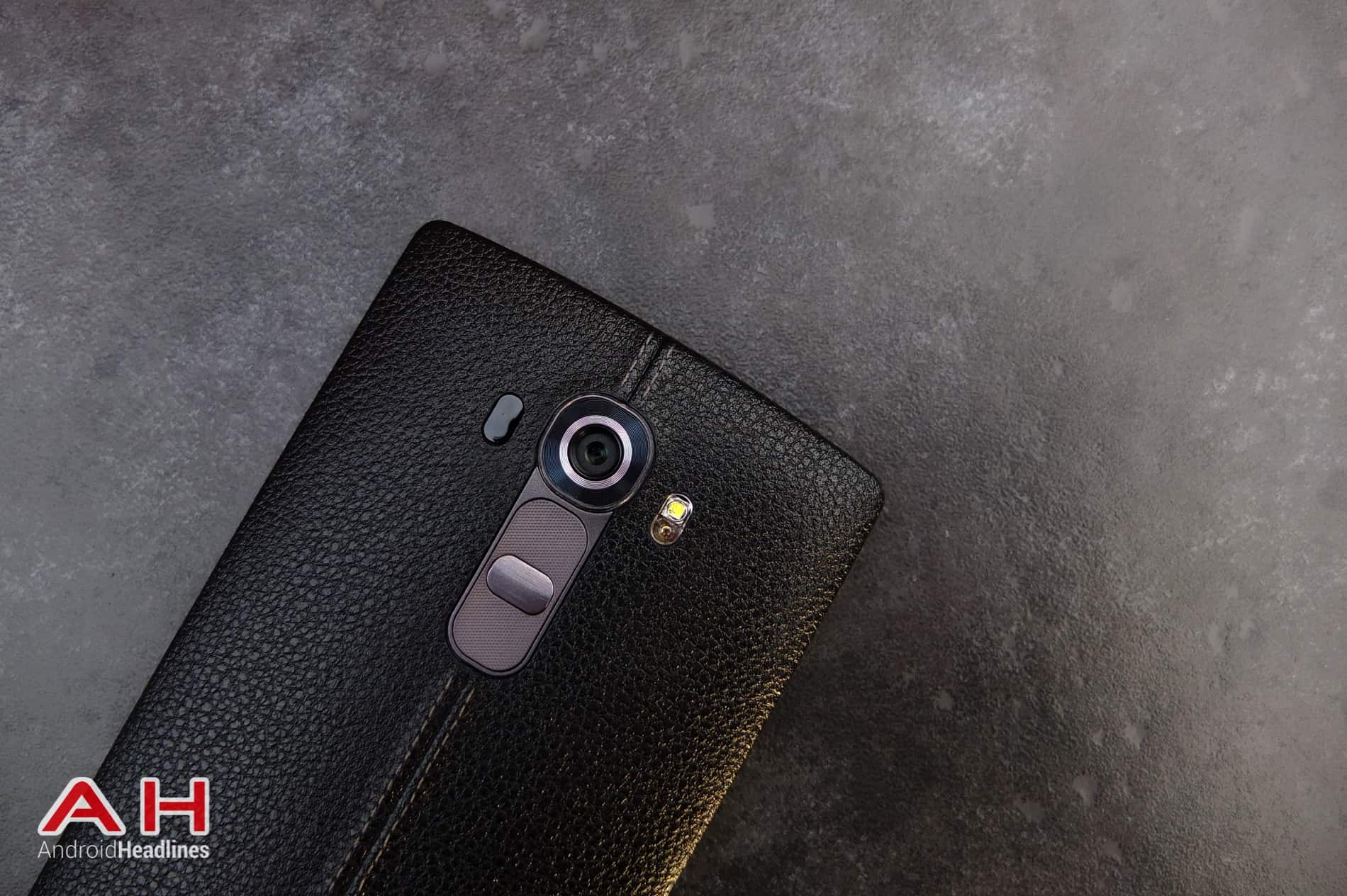 LG G4 BlackLeather TD AH 06