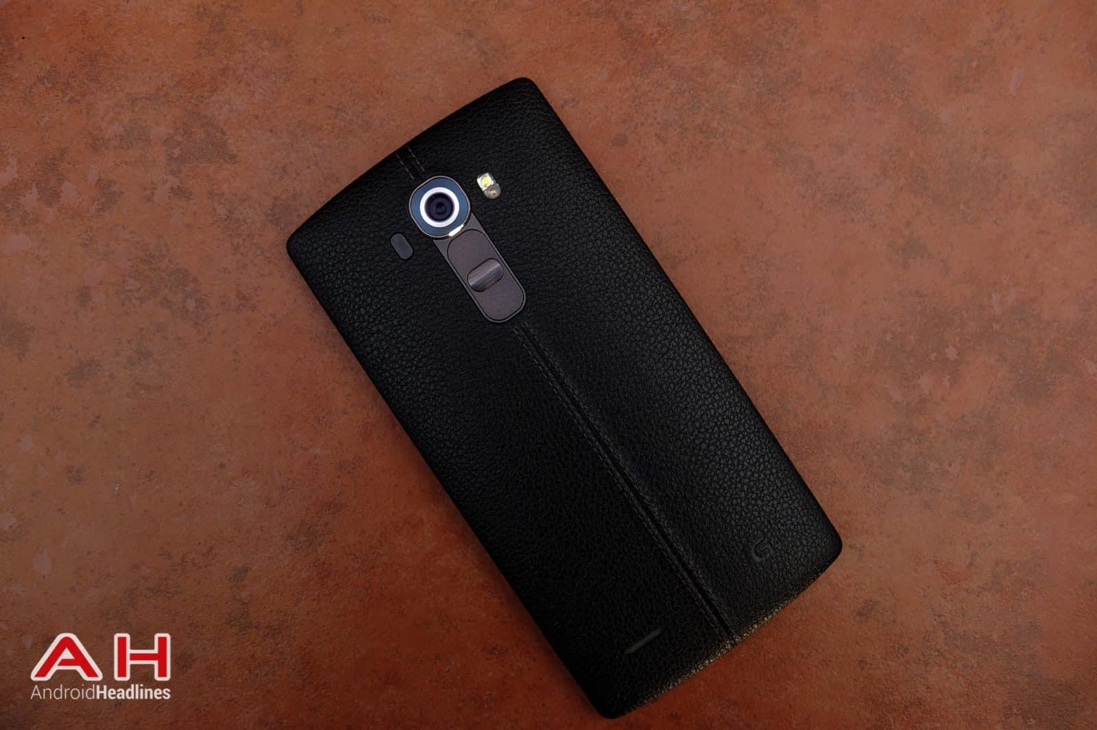 LG G4 BlackLeather TD AH 09