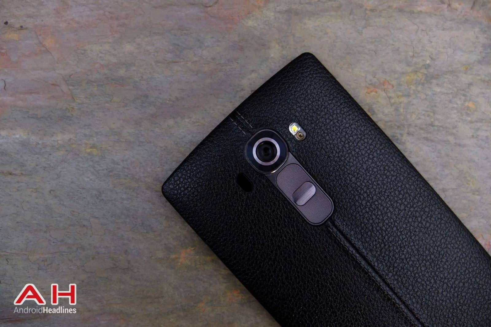 LG G4 BlackLeather TD AH 11