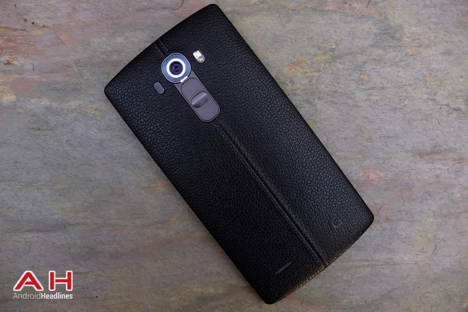 LG G4 BlackLeather TD AH 12