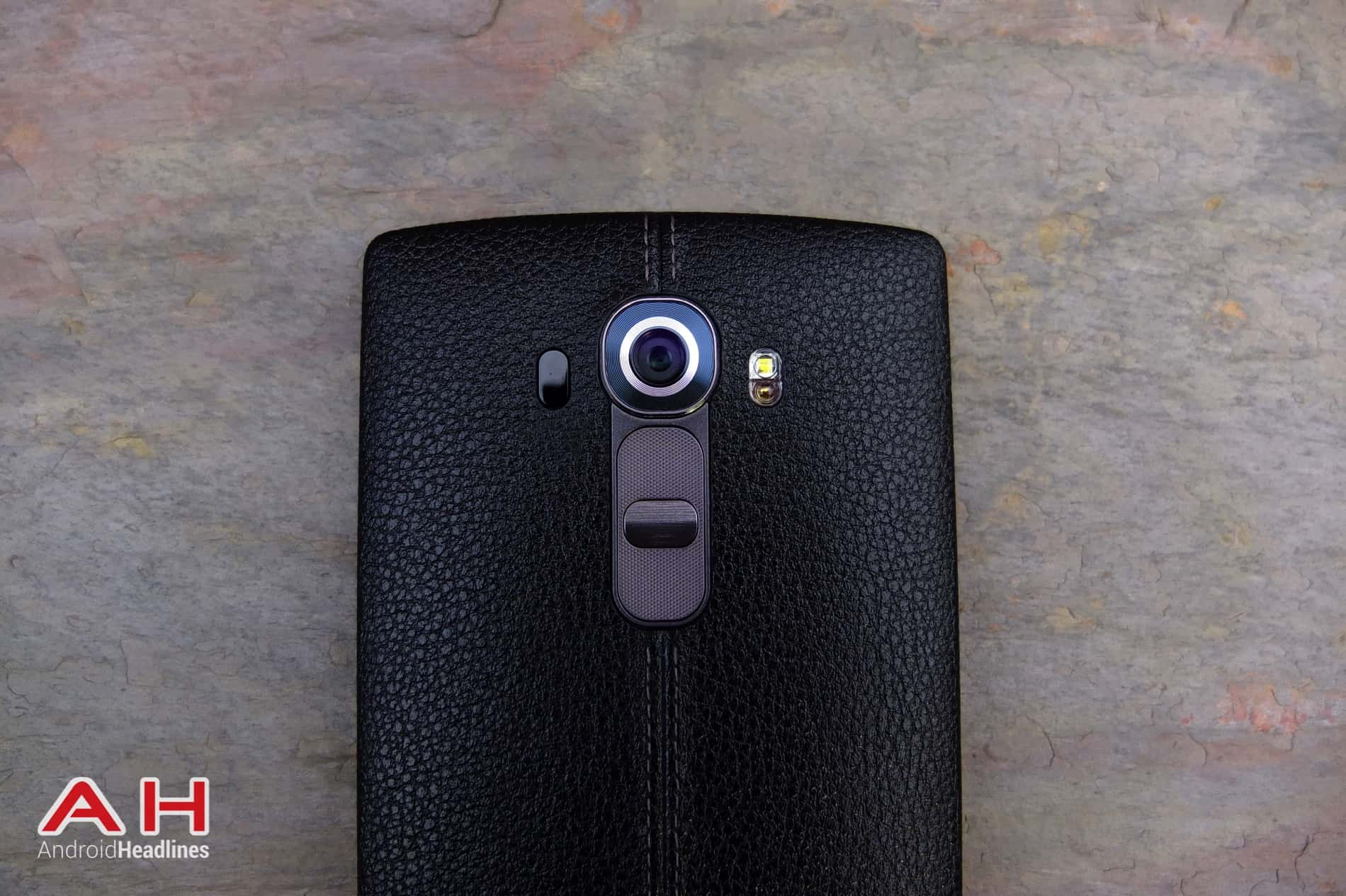 LG G4 BlackLeather TD AH 13