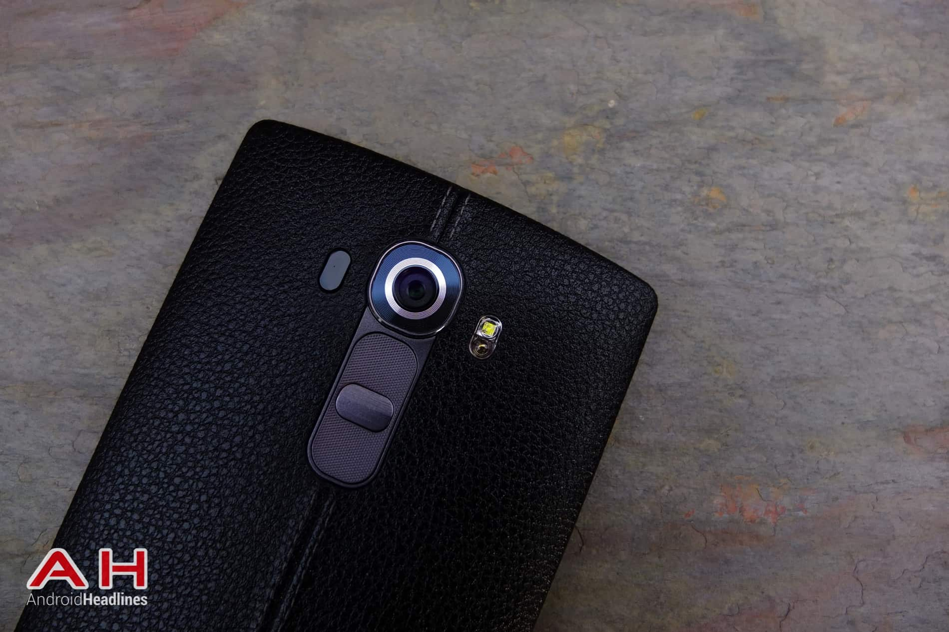 LG G4 BlackLeather TD AH 14