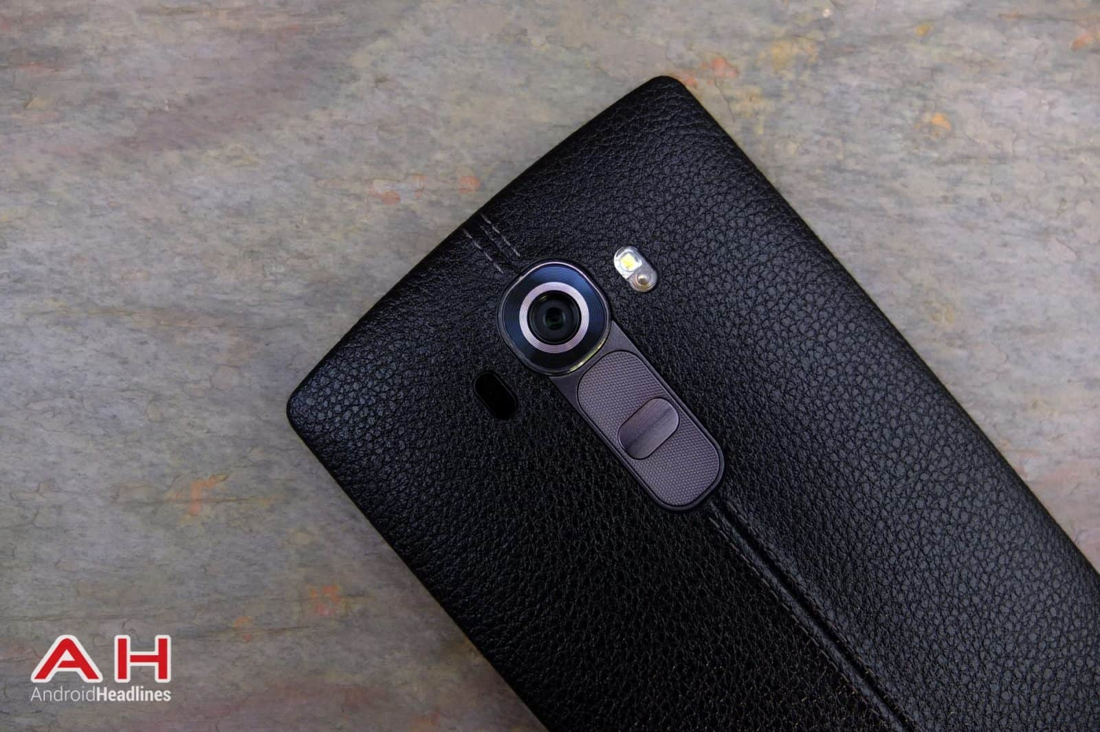 LG G4 BlackLeather TD AH 15