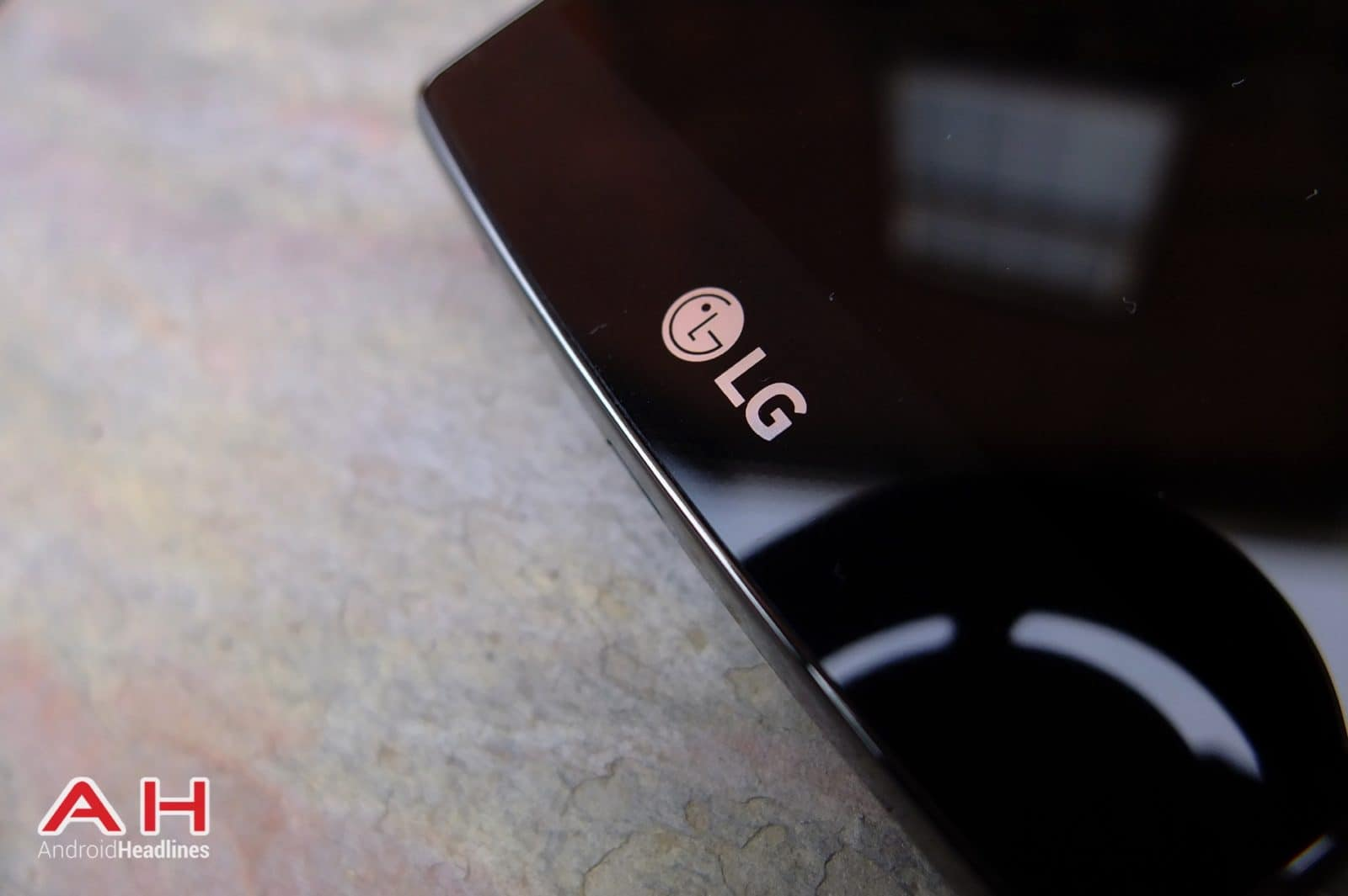LG G4 BlackLeather TD AH 16