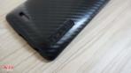 LG G4 DualPro CF AH 1