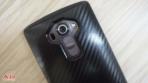 LG G4 DualPro CF AH 2