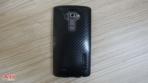 LG G4 DualPro CF AH 4