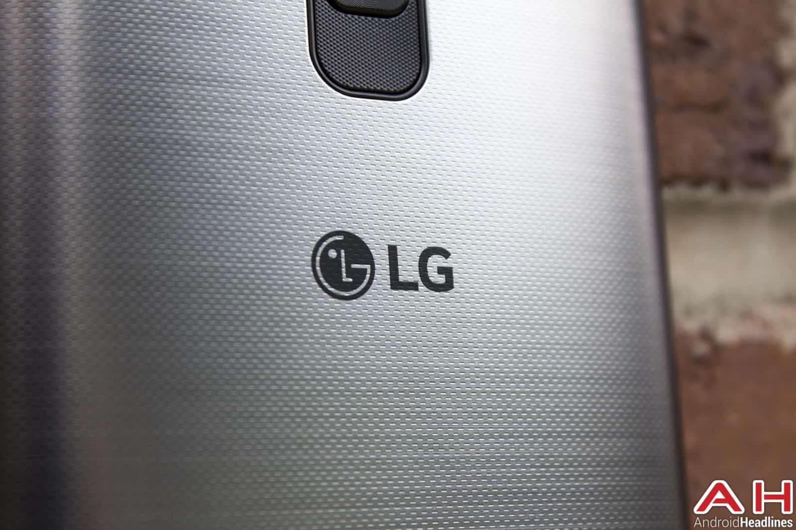 LG-Logo-02