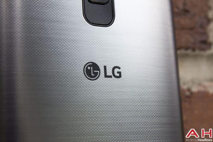 Rumor: LG Preparing G Pro 3