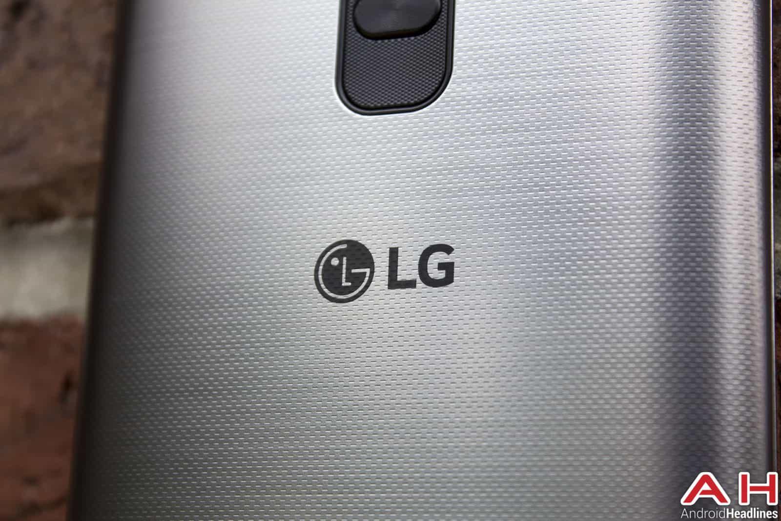 LG-Logo-03