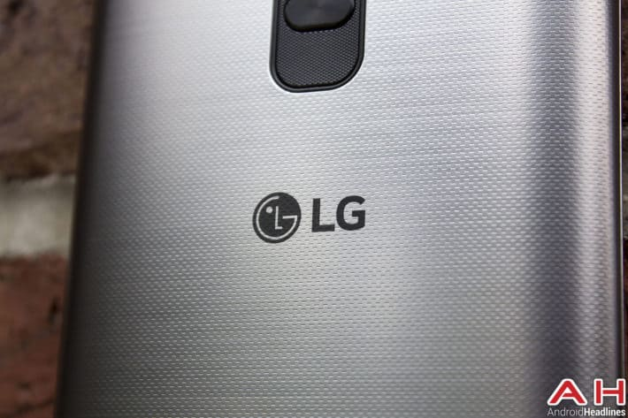 Hexagonal Smartwatch Batteries are Being Produced by LG