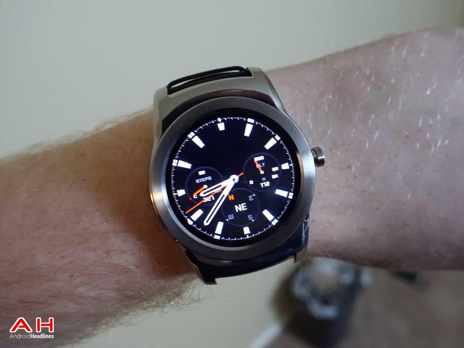 LG-Watch-Urbane-AH-4
