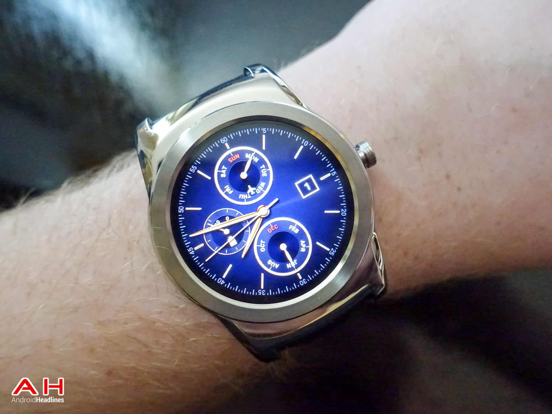 LG-Watch-Urbane-Review-AH-12