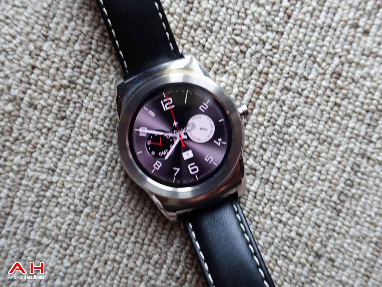 LG-Watch-Urbane-Review-AH-16