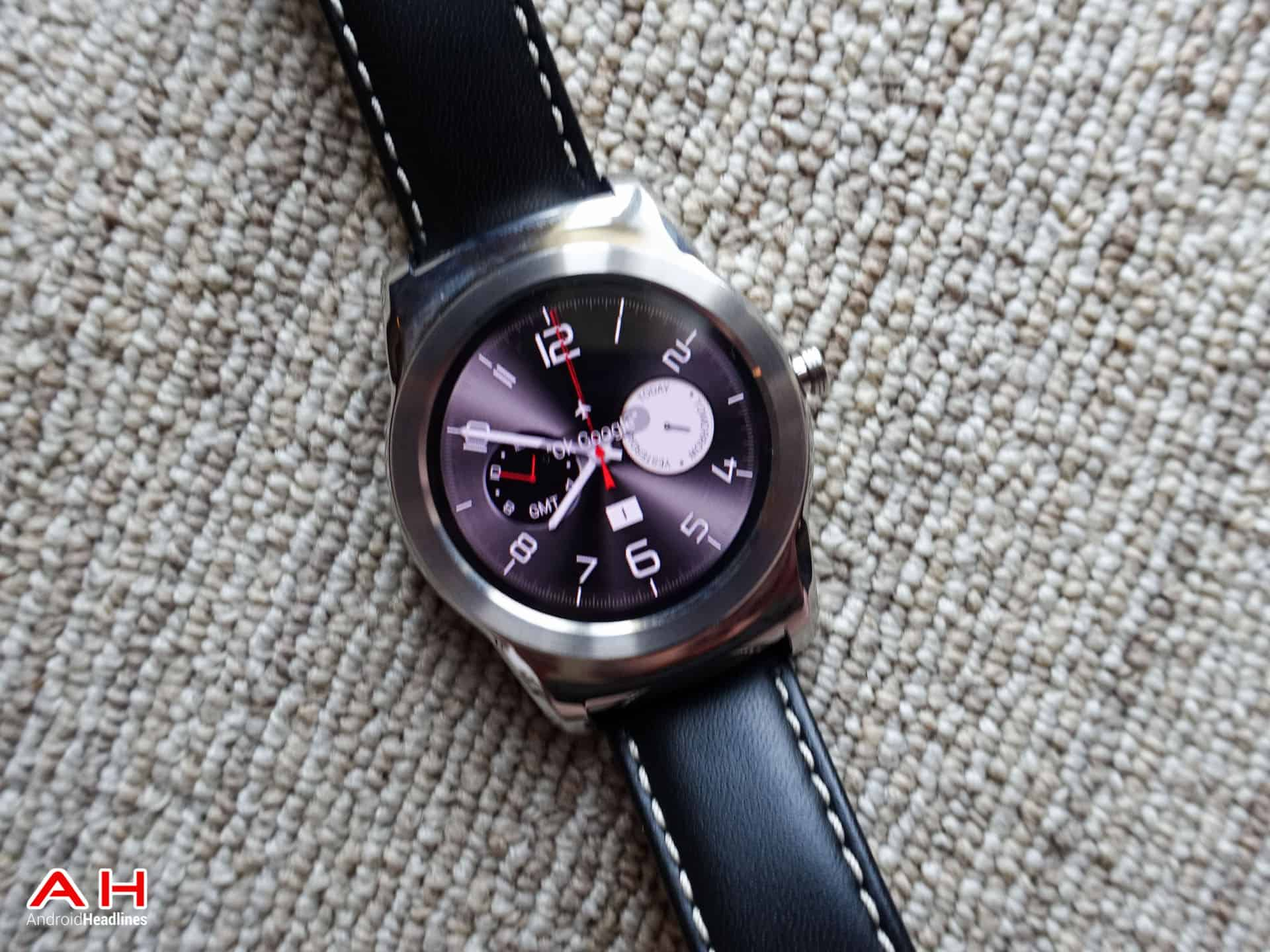 LG-Watch-Urbane-Review-AH-16