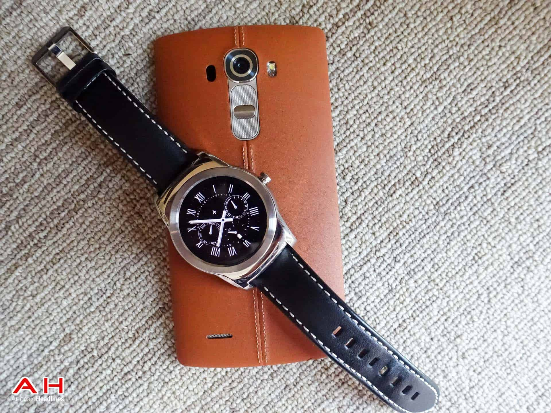 LG-Watch-Urbane-Review-AH-22