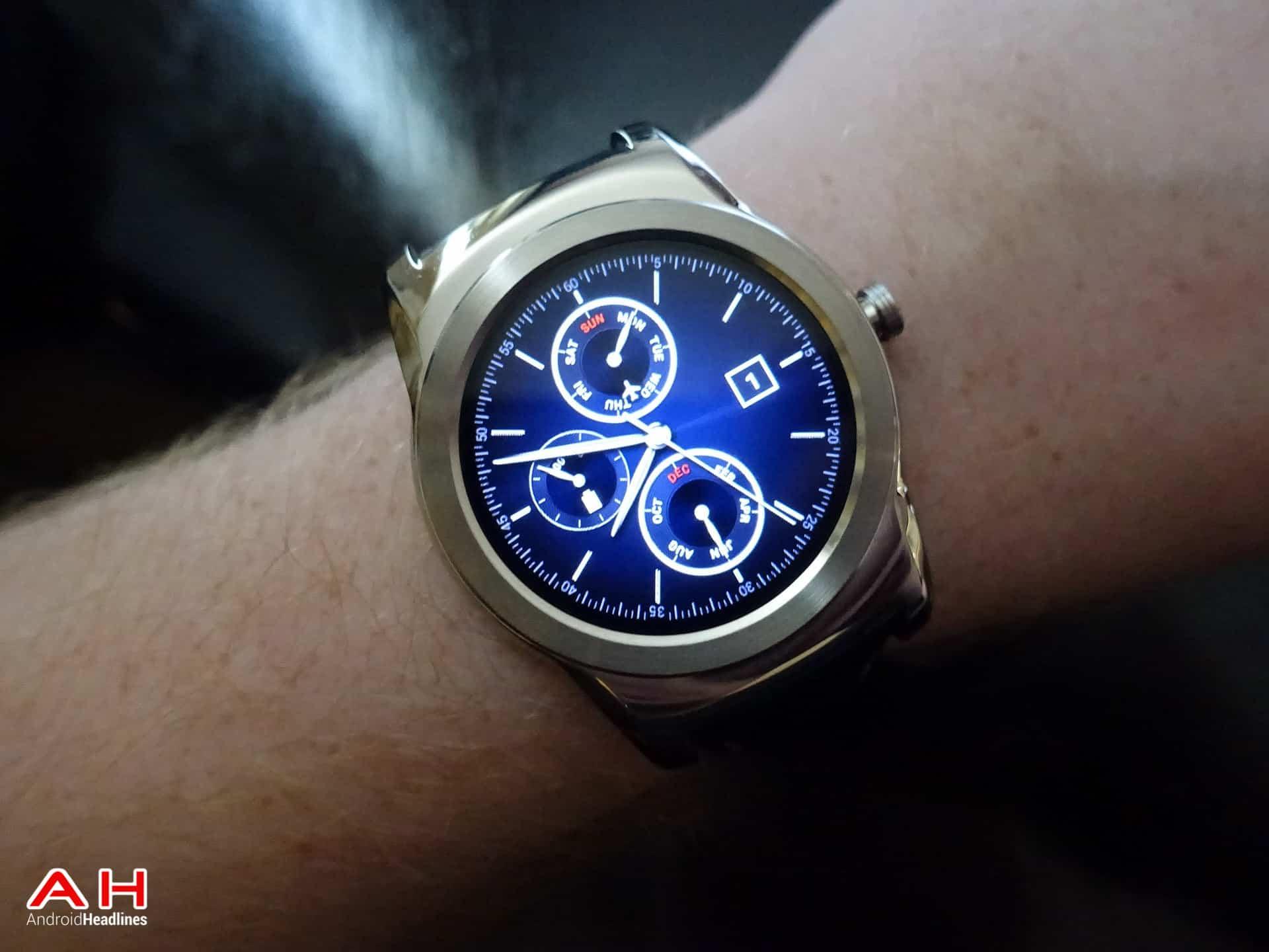 LG-Watch-Urbane-Review-AH-3