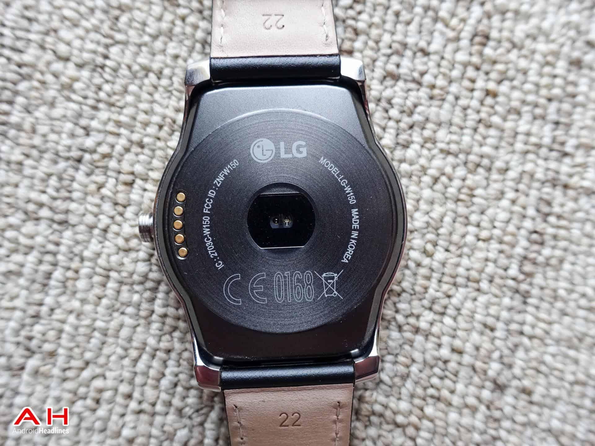 LG-Watch-Urbane-Review-AH-5