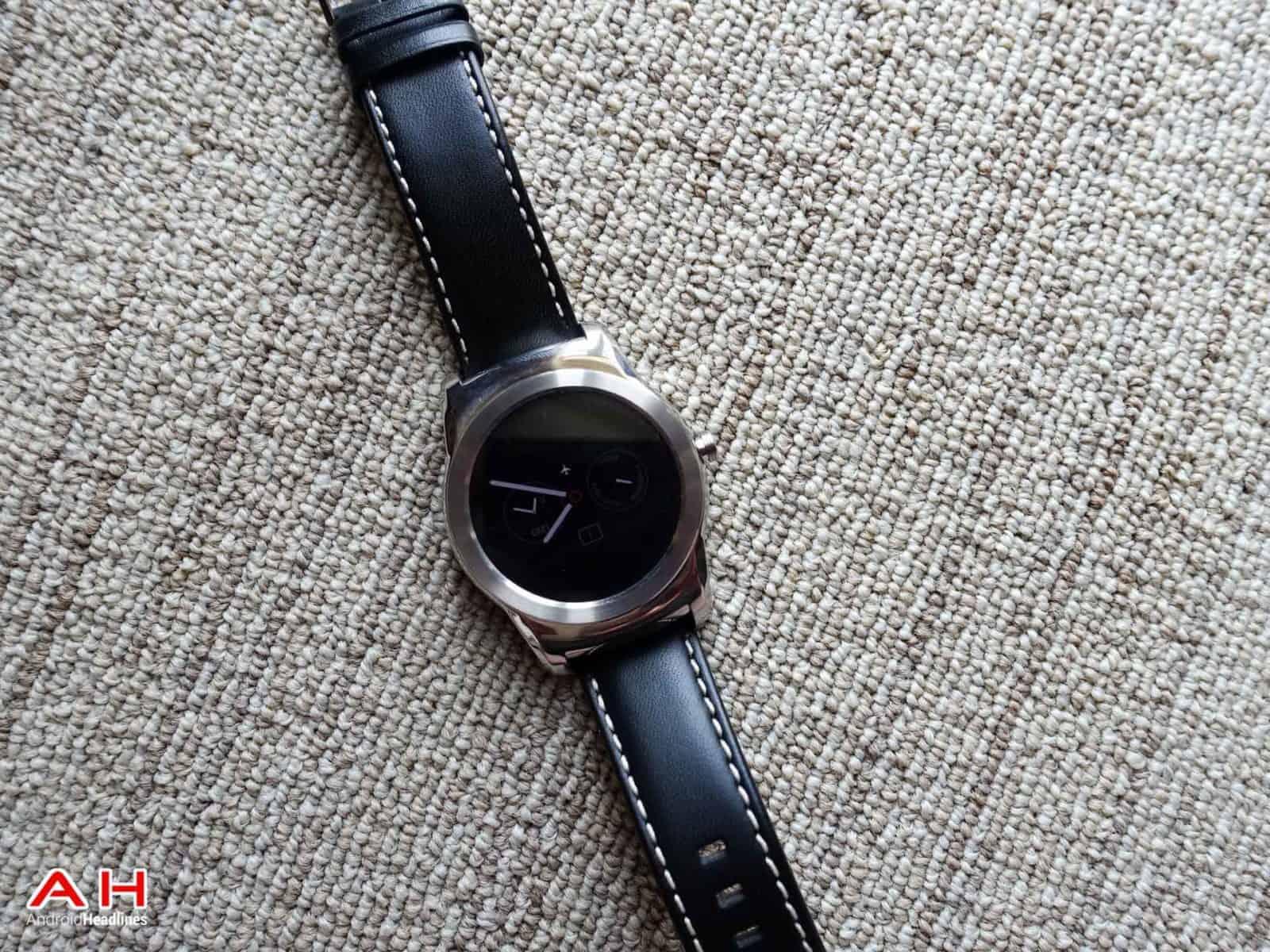 LG-Watch-Urbane-Review-AH-6