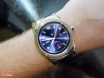 LG Watch Urbane Review AH 8