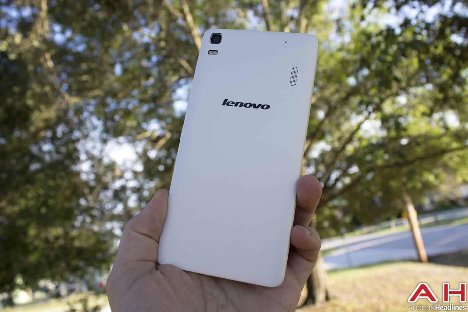 Lenovo-K3-Note-AH-03