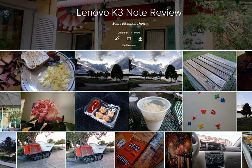Lenovo-K3-Note-AH-flickr
