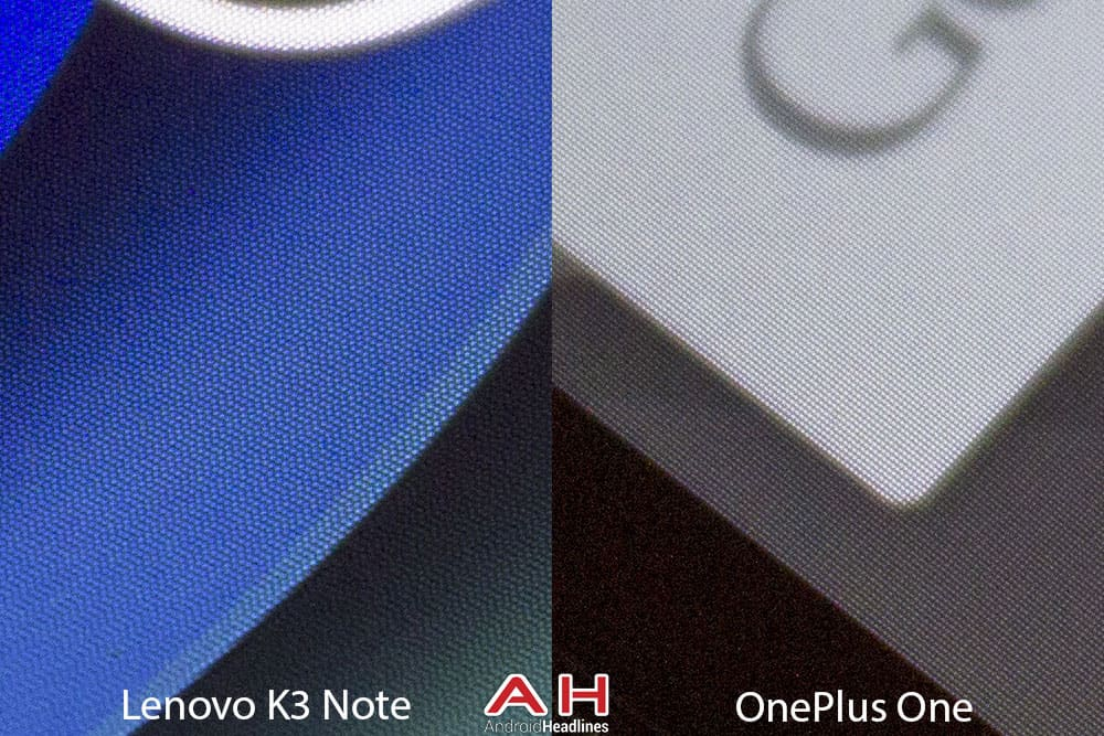 Lenovo-K3-Note-AH-screen