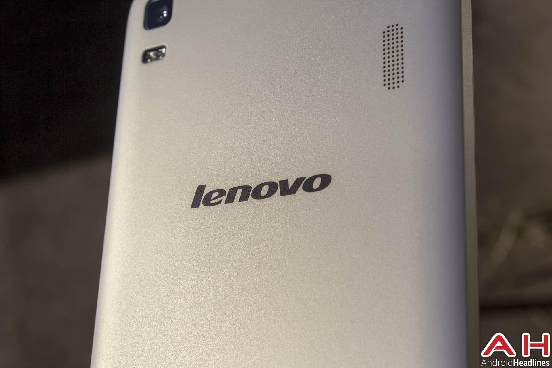 Lenovo k3 note logo 05