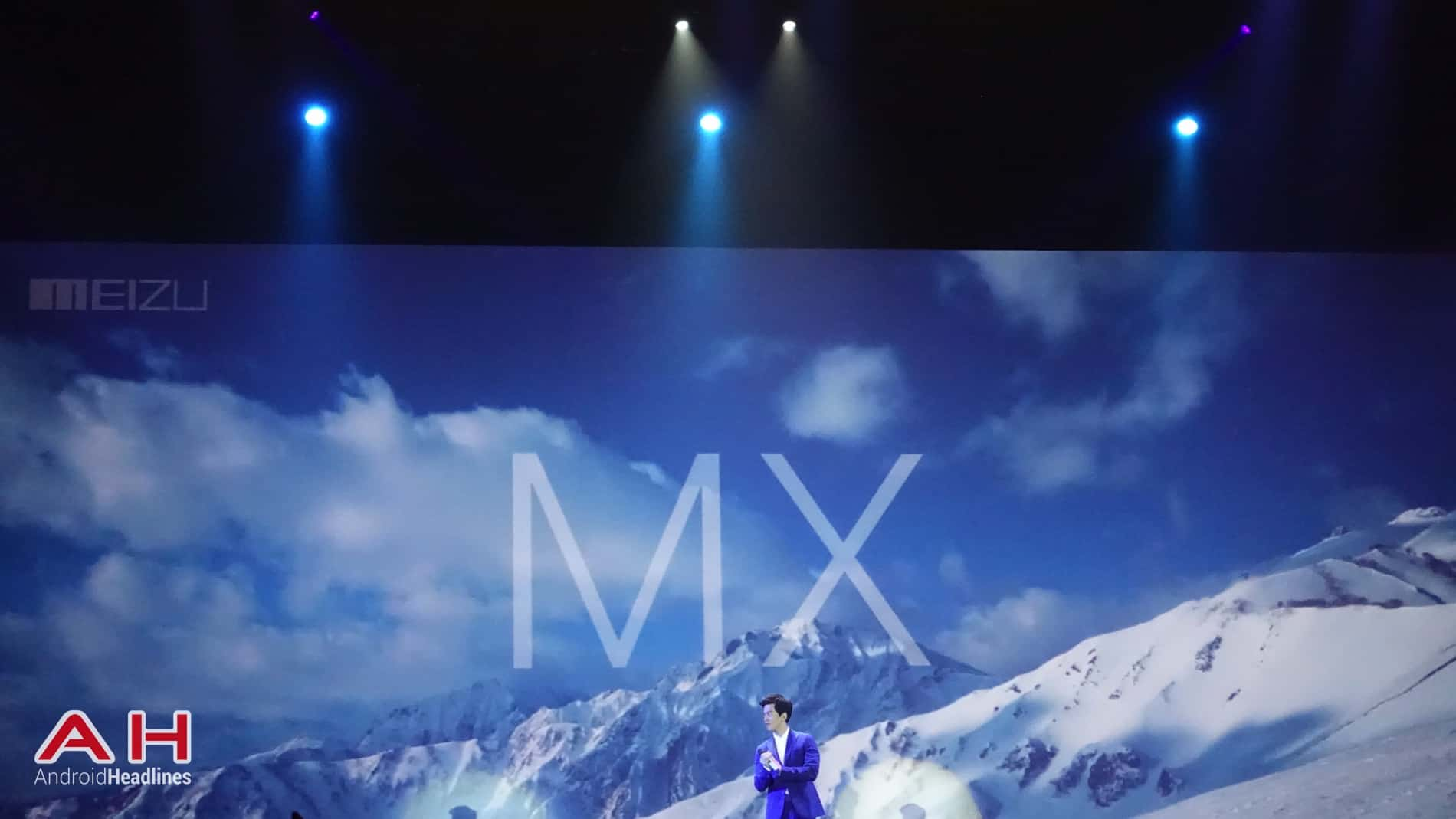 Meizu 630 MX5 AH 04