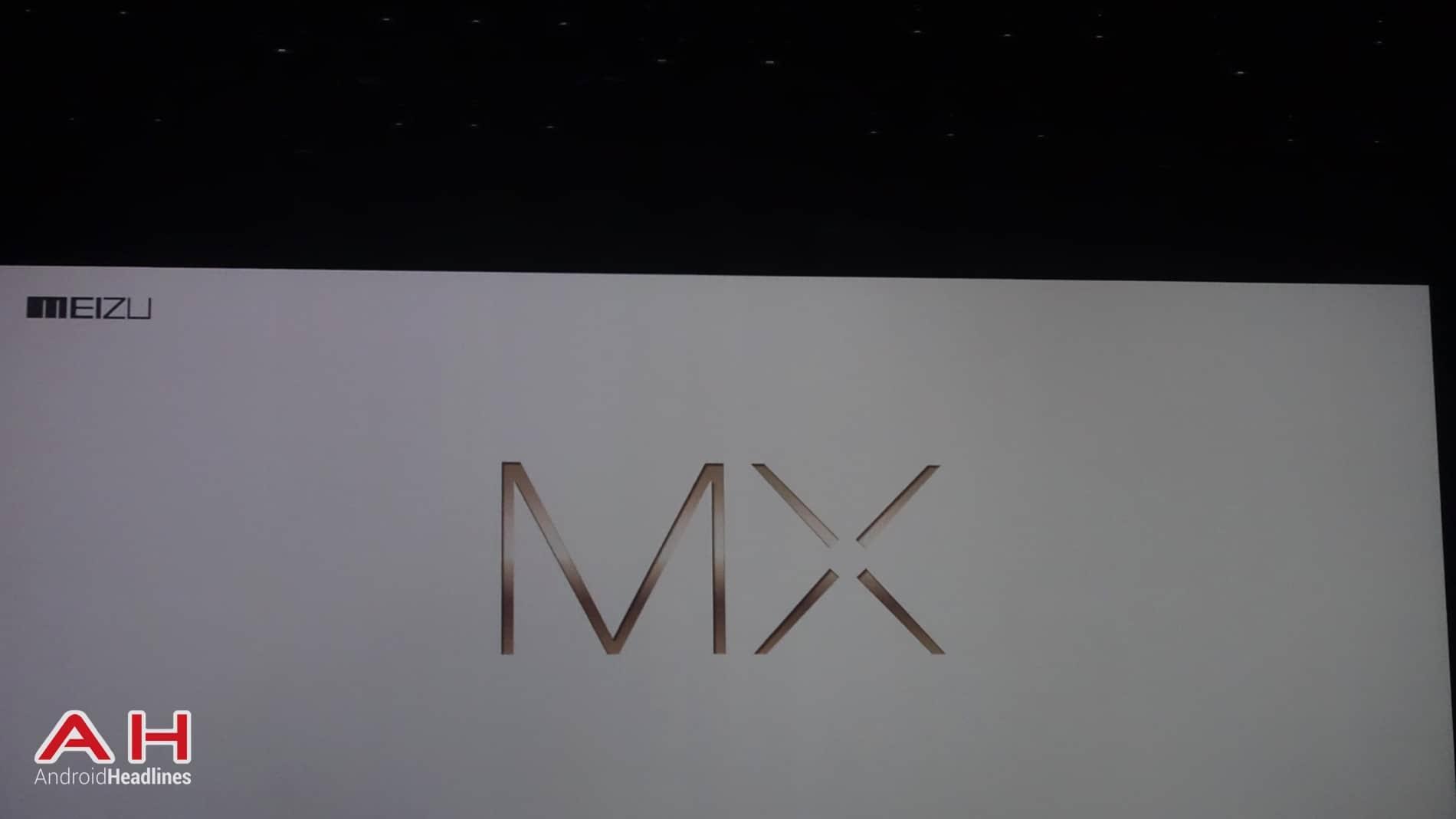Meizu 630 MX5 AH 05