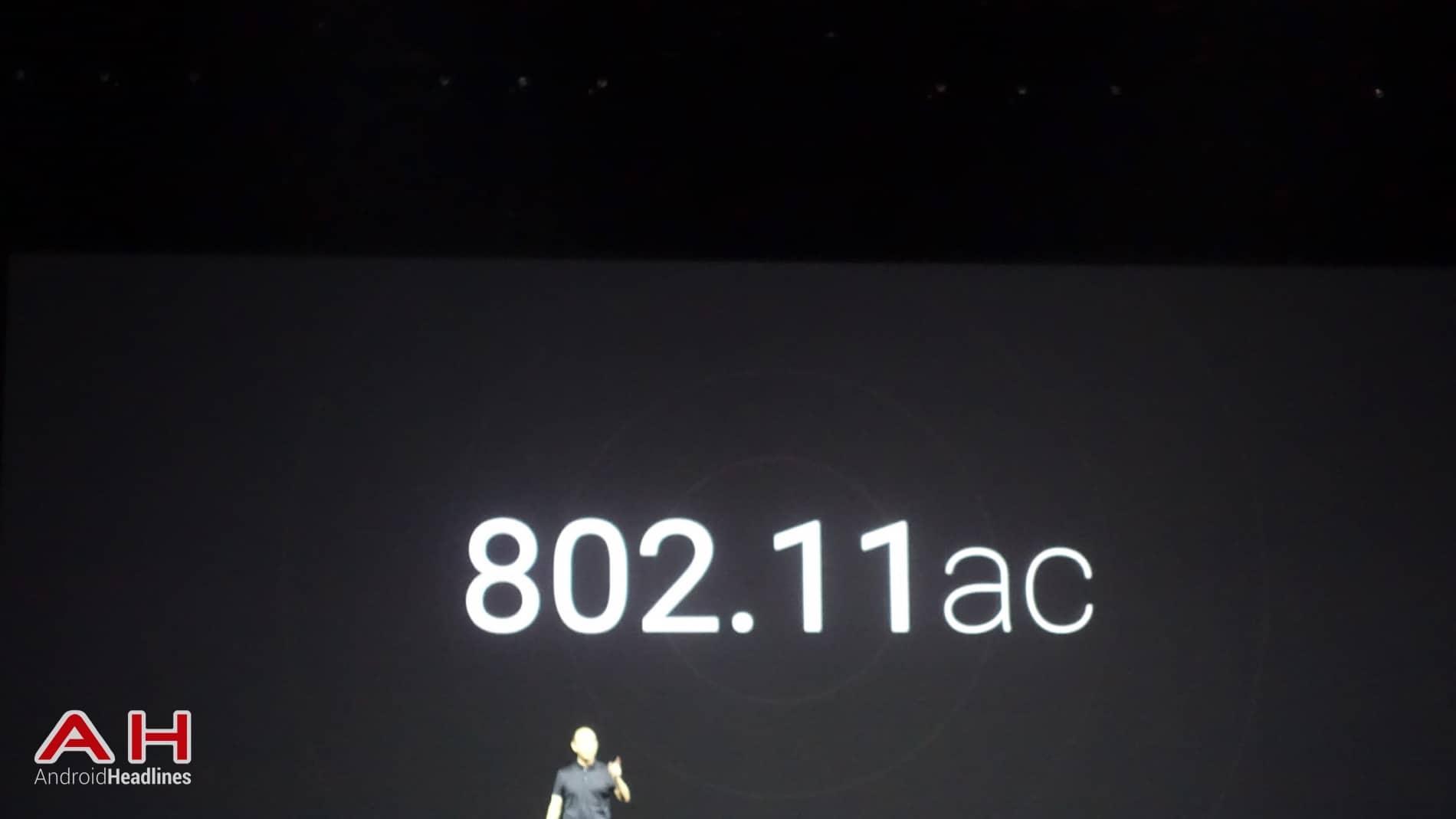 Meizu 630 MX5 AH 08