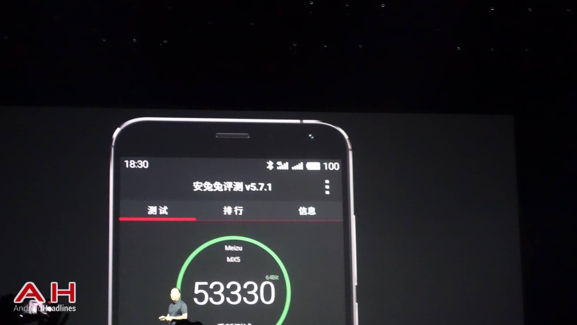 Meizu 630 MX5 AH 09