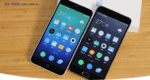 Meizu M1 Note and M2 Note (IT168 image)_1