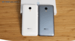 Meizu M1 Note and M2 Note (IT168 image)_12