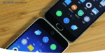 Meizu M1 Note and M2 Note (IT168 image)_2