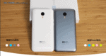 Meizu M1 Note and M2 Note (IT168 image)_8