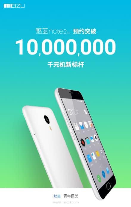 Meizu M2 Note 10 million_1